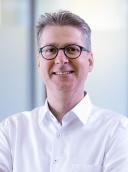Dr. med. Andreas Hans Hoffmann
