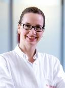 Dr. med. Carola Würtenberger