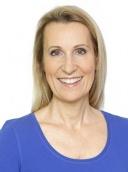 Dr. med. Annette Dröge