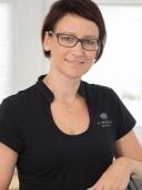Doreen Weidhaas