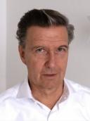 Prof. Dr. med. Stefan Holtmann
