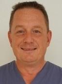 Dr. med. Andreas Hensel