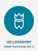 MEINDENTIST - Hellersdorf