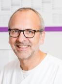 Dr. med. Hans-Martin Enzinger