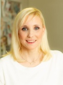 Prof. Dr. Kerstin Brocker