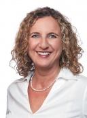 Dr. med. Birgit-Petra Rudolph