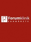 Forumklinik Dr. Tegtmeier & Partner Zahnärzte