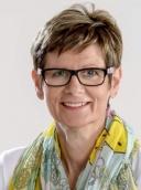 M.A. Martina Hartmann