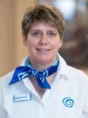 Annette Marschall