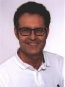 Dr. med. Volker Heigl