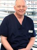 Prof. Dr. Dr. Gerhard Nusko