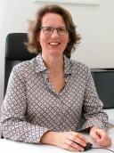 Dr. med. Christiane Schöller-Prechtel