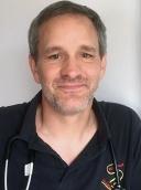 Dr. med. Bernd Meisel