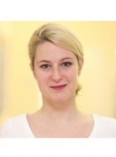 Dr. Janina Jungmann-Geiß