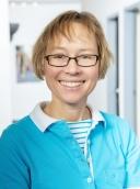 Tanja Goitowski