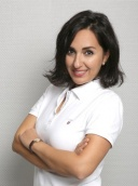Dr. Talayeh Zadeh