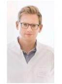 Dr. med. Tobias Reuter