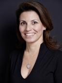 Dr. Despina Chaitidis