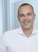 Dr. med. Markus van Emden