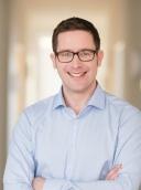 Dr. med. Stephan Muck