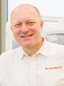 Dr. med. dent. Lars Börner