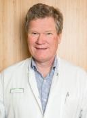 Dr. med. Axel Siefert