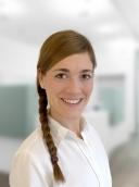 Dr. med. dent. Luise Klingebiel