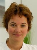 Dr. Roberta-Luzia Udrescu