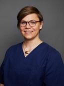 Dr. med. dent. Karoline Pöschl-Filvuran