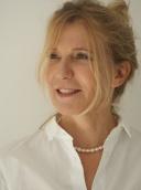 Dr. med. Kirsten Ciré