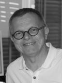 Dr. med. Peter Enke