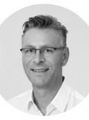 Dr. med. Dominik Adler