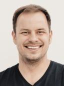 Dr. med. dent. Philipp Gebhardt