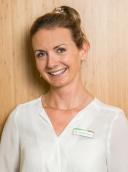 Dr. med. Corinna Macht