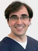 Dr. med. dent. Eric Galler