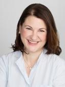 Dr. med. Olga Stankovic-Dahmen