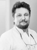 Dr. med. dent. Oliver Hagenlocher