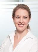 Dr. Lena von Saldern