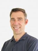 Dr. med. dent. Christoph Manger