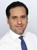 Dr. med. Amin Hashemi