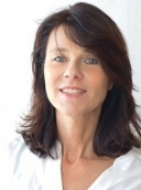 Dr. med. Christine Noack-Riese
