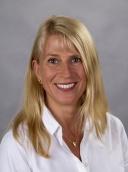 Dr. med. dent. Nicole Ettl