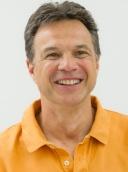 Dr. med. dent. Holger Wenz