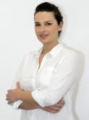 Dr. med. dent. Nina Wollenweber