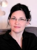 Birgit Nagel