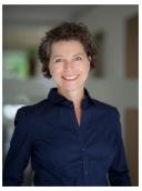Dr. med. dent. Birgit Diemer