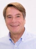 Dr. Manfred Hoffmann