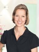 Dr. med. dent. Susann Wellmer