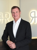 Dr. med. Gerhard Rohrbach