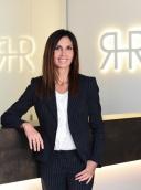 Dr. med. Irini Rohrbach